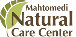 Mahtomedi Natural Care Center
